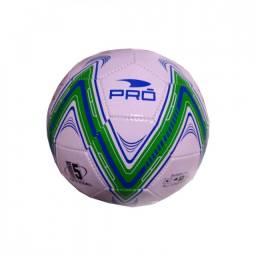 Bola de futebol infantil
