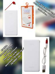 Power bank kaidi