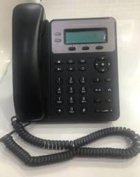 Grandstream Telefone IP GXP1610