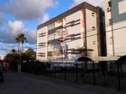Apartamento - Veredas do Farol II - Gruta de Lourdes - Excelente Oportunidade