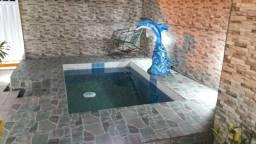 Itamaracá com piscina sexta a domingo