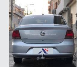Volkswagen PARCELADO