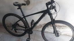 Bike top. Aro 29