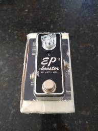 Pedal EP booster Xotic