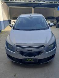 Chevrolet Prisma 2014 1.4 LT
