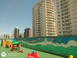 D = Melhor custo benefício Aptº 02 Quartos 01 Suíte Edifício Pelinca Plaza Center 72 M²