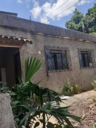 Venda de casa em Cachoeiro de Itapemirim/ES