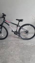 Bicicleta aro 29 3 meses de uso houston