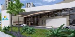 Cota Hotel Solar das Águas - Olímpia