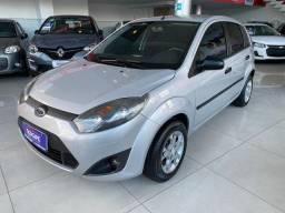 Ford Fiesta 1.0 2011 - Troco e Financio (Aprovação Imediata)