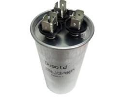 Capacitor 45 + 2,5 uF / 440VAC