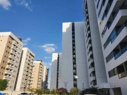 Grand Park, 2 quartos, perto Caruaru Shopping, Indianópolis