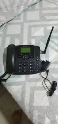 telefone dual chip celular