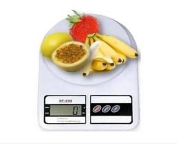 Título do anúncio: Balança Digital Eletrônica de alta Precisão Cozinha 10kg Nutrição Dieta