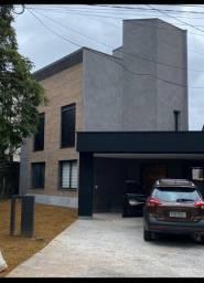 Vendo linda casa retrofit Alphaville