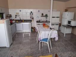 Título do anúncio: Casa no Parque Senhora das Dores 4 estuda permuta com apartamento
