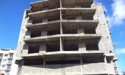 Prédio 12 apartamentos e 4 Coberturas - Braga - Cabo Frio