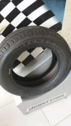 Pneu 175/65R14 T82 | Potenza RE740 | Bridgestone