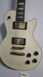 Vendo ou troco em viola, Guitarra marca stagg