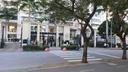 Apartamento à venda com 3 dormitórios em Jacarepaguá, Rio de janeiro cod:BI8879