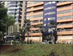 Título do anúncio: Apartamento com 3 quartos no Edifício Victoria Lake - Bairro Jardim Londrilar em Londrina