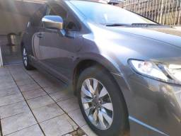 Honda Civic LXL 2011 Excelente Estado!