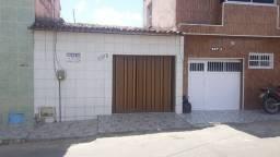 Título do anúncio: Alugo casa nova no marechal Rondon