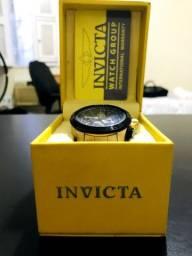 Título do anúncio: Vendo! Relógio Invicta Way - 3069