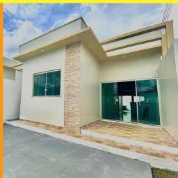 Título do anúncio:  Casa no Planalto Com 2 Dormitórios