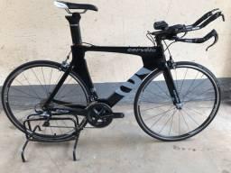 Bicicleta Cervelo New P2 Tamanho 54