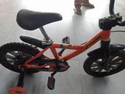 Bike aro 20 bem reforçado