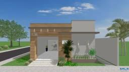 Título do anúncio: Casa térrea de 3/4 no Condomínio Ville França em Ananindeua/PA