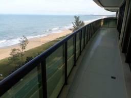 Macaé - Apartamento Padrão - Praia do Pecado