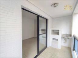 Título do anúncio: Flat à venda na Praia das Pitangueiras, 2 Dormitórios, 2 Vagas.