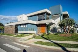 Título do anúncio:   ML - Crédito Imobiliário para compra de imóvel, terreno ou aporte financeiro.