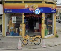 Passo ponto Pet Shop com veterinária  em Bento Ribeiro
