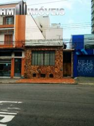 Título do anúncio: Casa para venda em Santana de 175.00m²