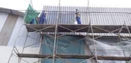 Reforma Construções Mundial