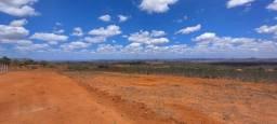 Título do anúncio: Lotes  de chácara ah 14 km de Caruaru-pe