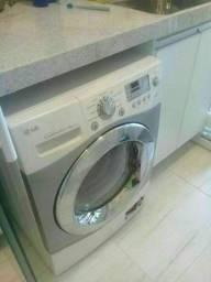 Título do anúncio: Maquinas de lavar...vendas...assistencia...LEIA