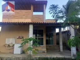 Casa a Venda no Pacheco em Caucaia/CE