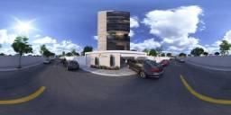 Apartamento à venda com 3 dormitórios em Cidade nobre, Ipatinga cod:530