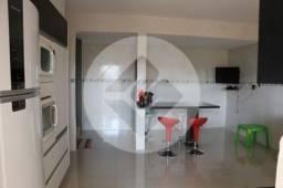 Título do anúncio: Casa sobrado com 3 quartos - Bairro Vila Maria Luiza em Goiânia
