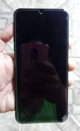 Vendo Celular LG K40s