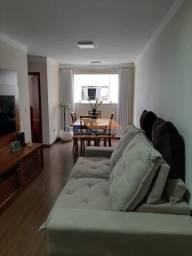 Apartamento de 2 quartos com elevador e 1 vaga de garagem, bairro Santa Branca, Belo Horiz
