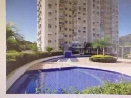 Apartamento com 2 dormitórios à venda, 61 m² por R$ 299.000,00 - Protásio Alves - Porto Al