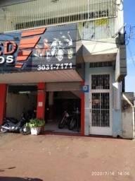 8003 | Apartamento para alugar com 3 quartos em VILA MORANGUEIRA, MARINGA