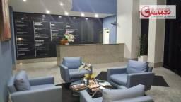 Sala para alugar, 29 m²  Caminho das Árvores - Salvador/BA
