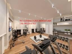 Título do anúncio: Terreno Em Condominio Residencial em Indaiatuba - SP, Jd Panorama