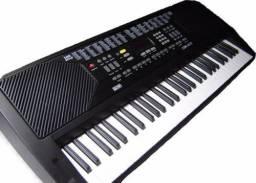 teclado csr - 2177 seminovo